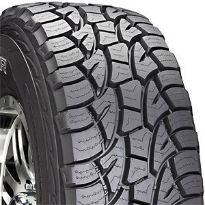 Tires For Cheap >> Find New And Used Tires Online At Cheap Tires Free Shipping Website