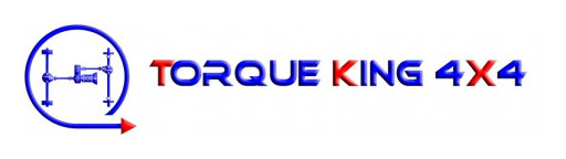 Torque King 4x4 Offers Free Exploded Views to Help Customers More Easily Locate & Order Correct Parts
