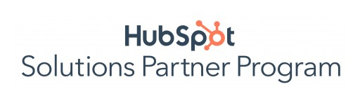 DaBrian Marketing Group Becomes a Hubspot Solutions Partner