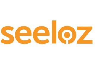 Seeloz