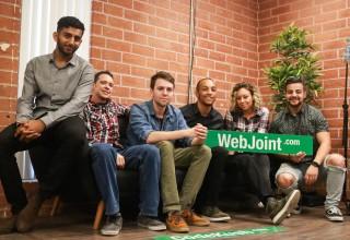 WebJoint Employees