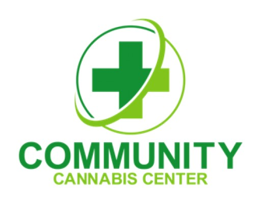 Medical Marijuana Discussion on CBS News WPEC's Spotlight on Business, June 7
