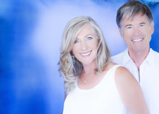 CUTV News Welcomes Transformational Leaders Sandra and Daniel Biskind