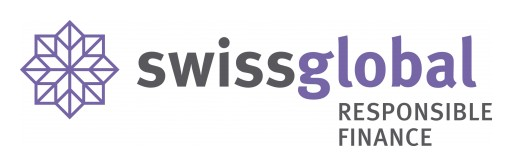 Swiss Global Group to Go Worldwide