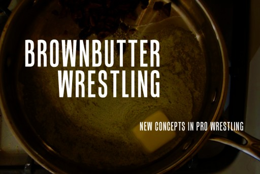 Music/Tech Vet Focuses on Pro Wrestling With New Business Launch, Reps Ox Baker Estate