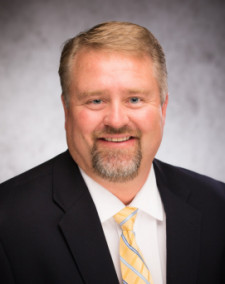 Roger Blohm, PPT Solutions' New Senior VP of Partner Solutions