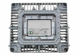 RNT-GAU-HB-100LED-RT-UVA 2