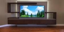 Soundwhere Custom Audio Furniture
