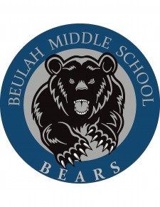 Beulah Middle School