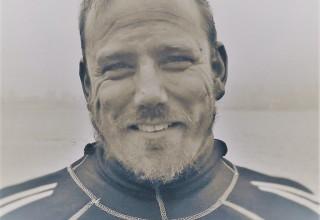 Peter Zetterberg