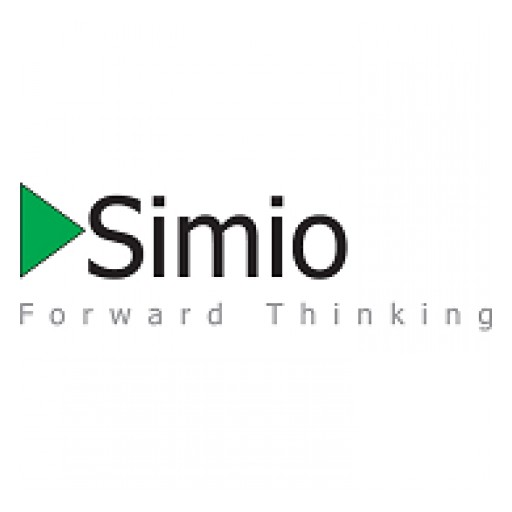 Simio Simulation Yields Insights Into Retirement Savings