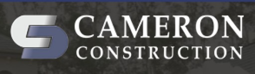 Find Bathroom and Kitchen Construction and Renovation Services From Cameron Construction