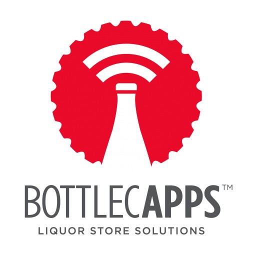 Bottlecapps' Platform Sales Surge More Than 800% During Uncertain Times