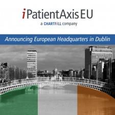 iPatientAxis EU