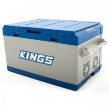 Adventure Kings range of Ice Boxes