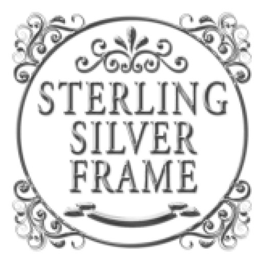 Sterling Silver Frame Unveils New Website