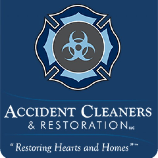 Get Assistance From Expert Crime Scene Cleaner in Orlando and Tampa FL