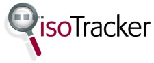 isoTracker