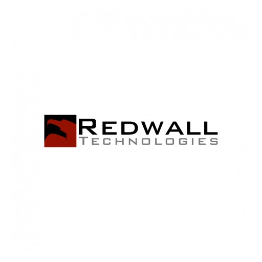 Redwall Technologies Announces Success in the Federal Small Business Innovation Research (SBIR) Program With the Selection of the Phase 1 Option Funded by the U.S. Marine Corps