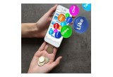 Paybookclub Cash For Content Social Network on Mobiles.