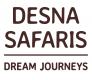 Desna Safaris