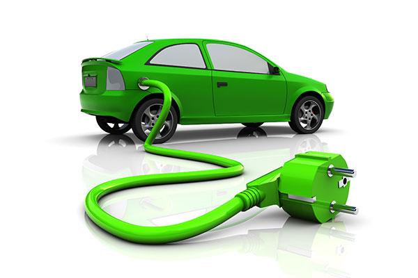 Image result for Green Vehicles Market