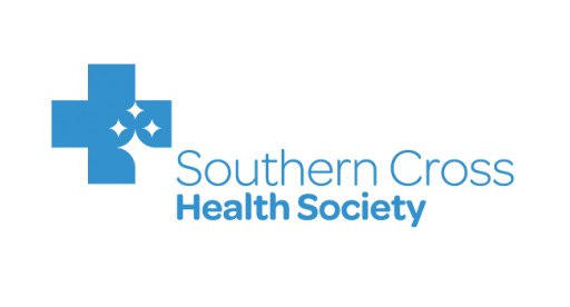 Southern Cross Health Society to Relaunch Its Corporate Wellbeing Services and Implement the Dacadoo Health Score Platform in New Zealand