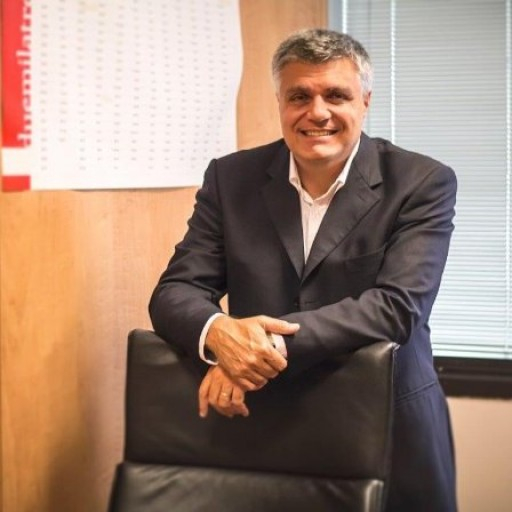 Particle Measuring Systems Appoints New EMEA Director