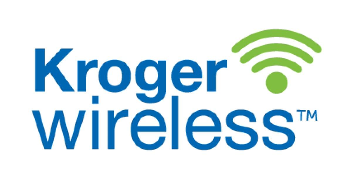 i-wireless Launches Kroger Wireless Nationwide | Newswire