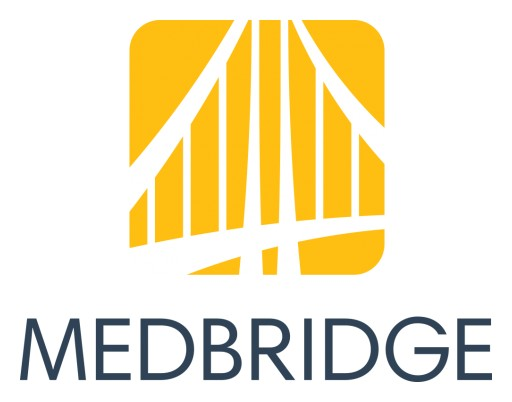 MedBridge Elevates Expertise in Physical Therapy Specialties With Expanding Certification Prep Program Suite
