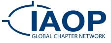 IAOP Global Chapter Network