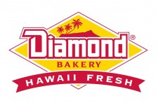 Diamond Bakery Celebrates 97 Years of Giving