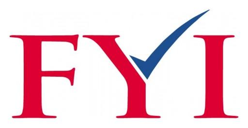 FYI Earns SBA HUBZone Certification