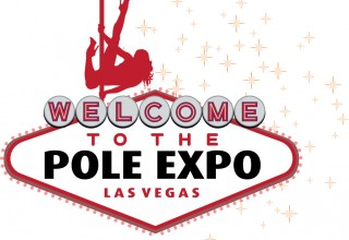 Fawnia Mondey Presents The 6th Annual Pole Fitness Expo in Las Vegas September 6-10, 2017