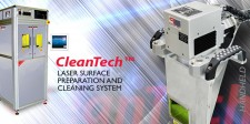 CleanTech Product Line