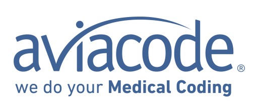 Provider Focus on Revenue Cycle Improvements Drives Aviacode Growth in Coding Audit Business