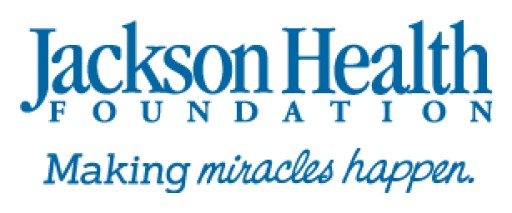 Jackson Health Foundation Partners with SAKS Fifth Avenue Dadeland to Host Guardians of the Children Luncheon