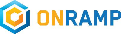 OnRamp BioInformatics, Inc.