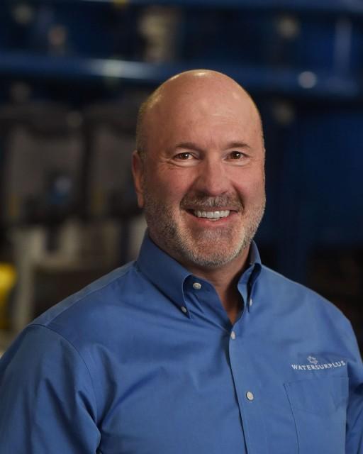 Watersurplus, in Loves Park, Illinois, Lands Multi-Million Dollar Water Treatment Contract With Major International Bottler