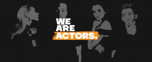 We Are Actors Gears Up for Launch After COVID Setback