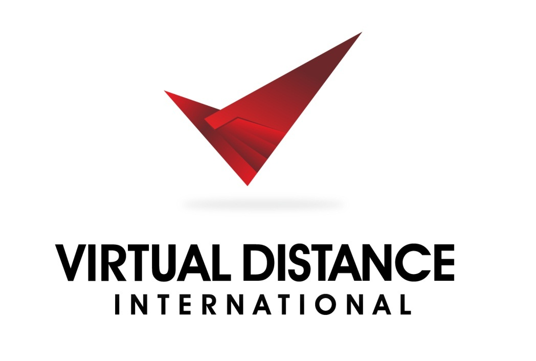 Virtual Distance International VDI Announces Initial Private