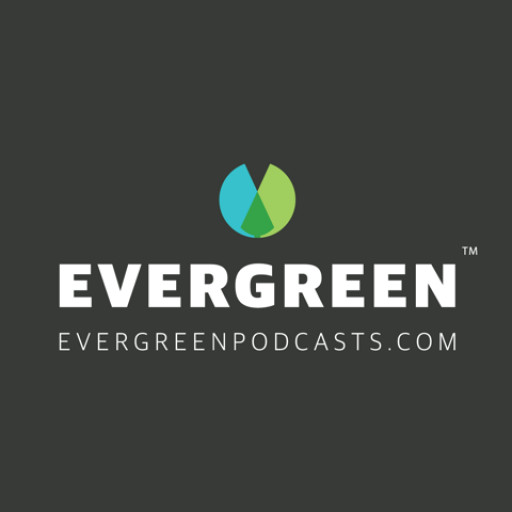 Evergreen Podcasts Partners With Author David A. Andelman on a New Podcast