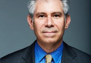 David Baker, CEO Vallon Pharmaceutical