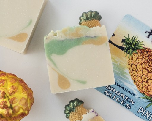 Dragonfly DayDream Proudly Presents the Tropical Escape Collection