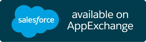 AccuZIP DQ Now Available in the Salesforce AppExchange®