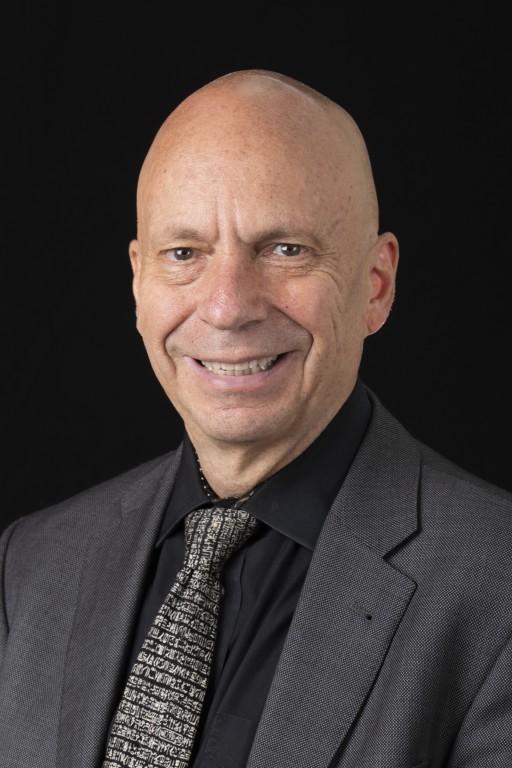 Mediassociates Sponsors Leading Yale University Professor Ian Shapiro to Analyze the Marketing Genius of Donald Trump