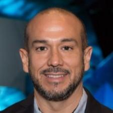 Marketopia Welcomes New Creative Director