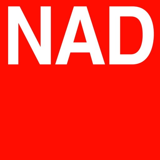 NAD Receives Prestigious Hi-Res Audio® Designation From Japan Audio Society
