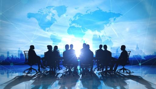 Grace Century Forms 'Steering Committee' for Its Portfolio Company Provia Laboratories, LLC