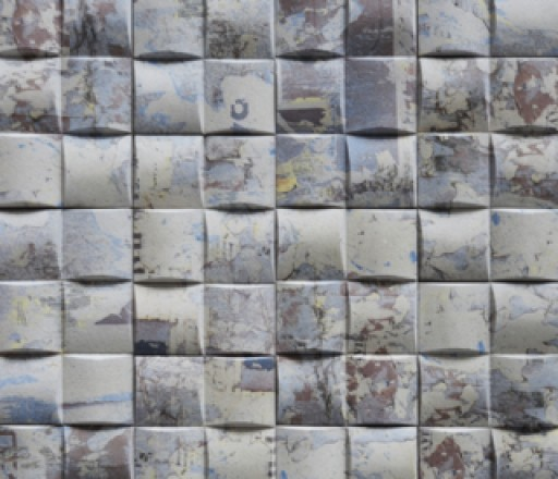 Stone Master Global Reveals Artistic Line of Digitally Printed Stone Veneer